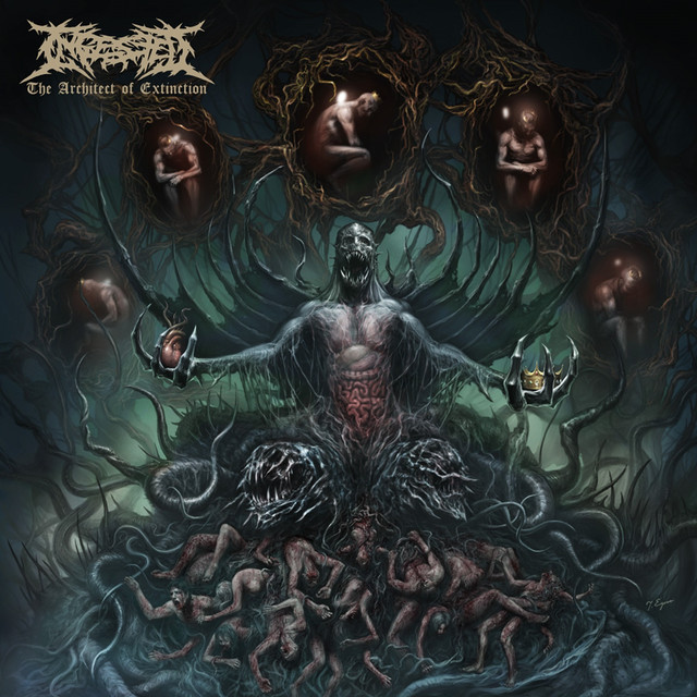 Ingested tickets and 2018 tour dates