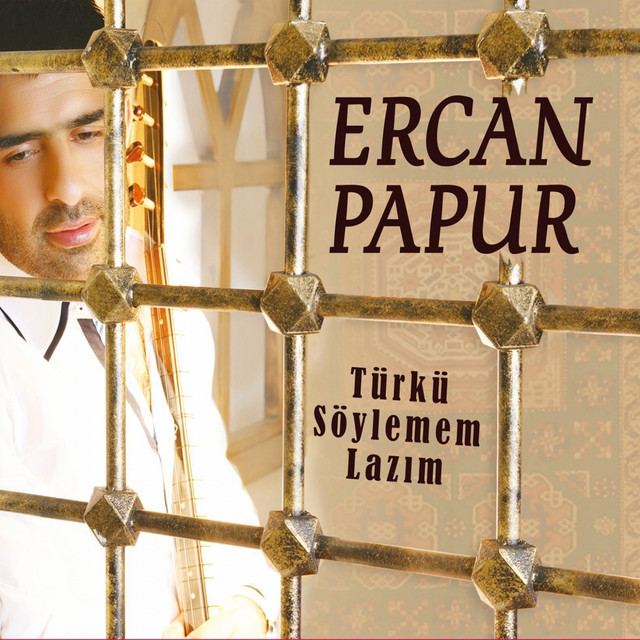 Ercan Papur