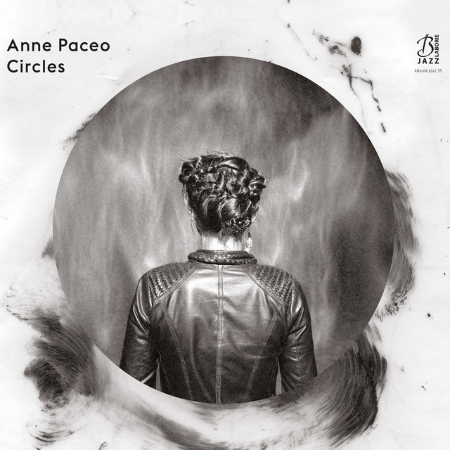 Anne Paceo