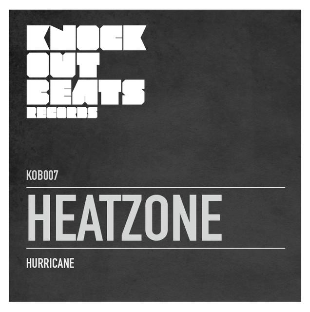 Heatzone