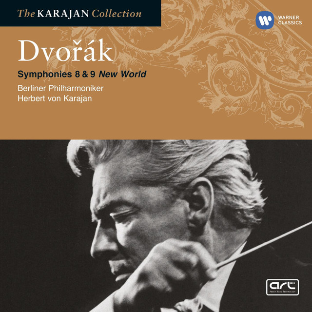 antonin dvorak was a pariotic classical music Antonín leopold dvořák tip: click on heading to sort, hold shift to sort by multiple criteria.
