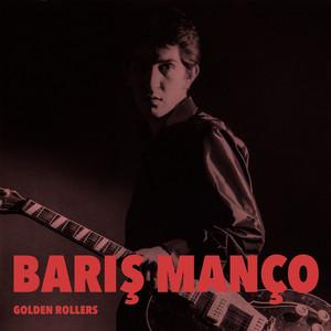 Golden Rollers Albümü