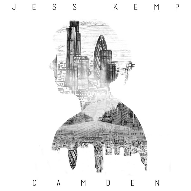 Jess Kemp tickets and 2018 tour dates