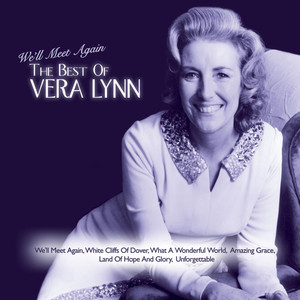 The Best Of Vera Lynn Albümü