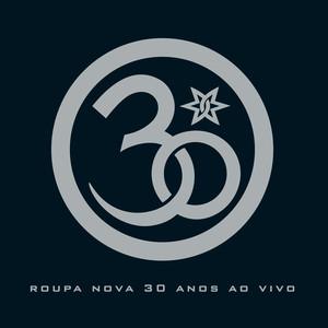 30 Anos Ao Vivo album