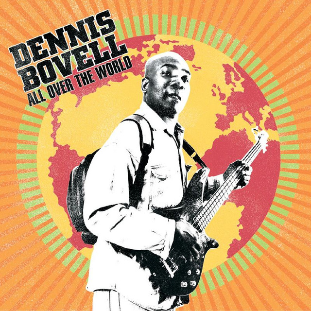 Dennis Bovell tickets and 2018 tour dates