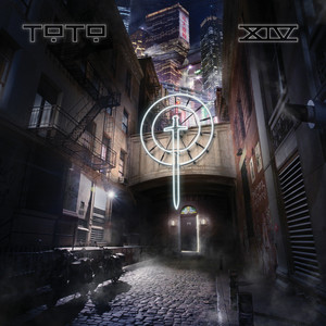 Toto XIV (with Commentary)