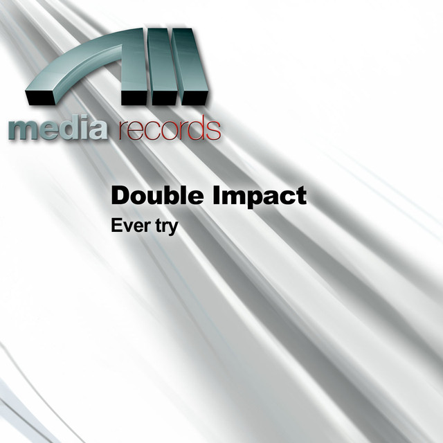 DOUBLE IMPACT tickets and 2018 tour dates