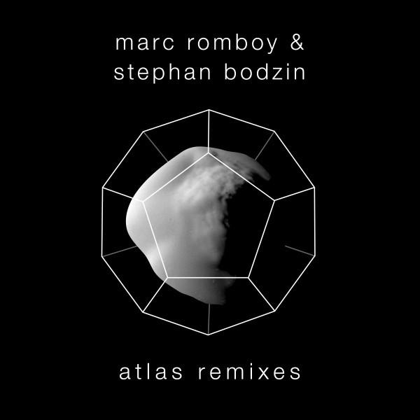 Atlas (Adriatique Remix Radio Edit)