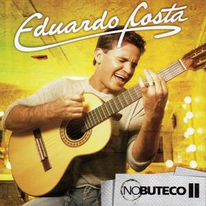 No Buteco 2 Albumcover