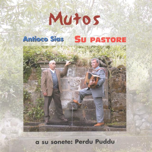Antioco Sias