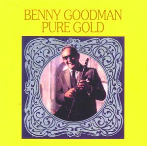 Pure Gold album