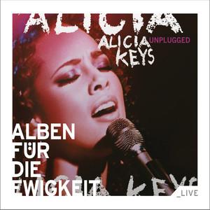 Unplugged (Alben für die Ewigkeit) Albumcover