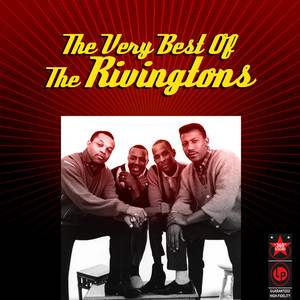 The Very Best Of The Rivingtons album