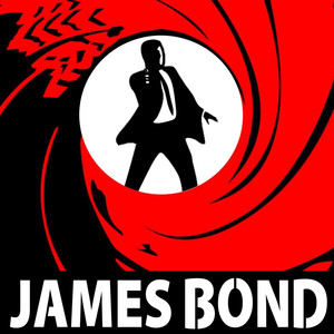 James Bond Ringtone -