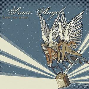 Snow Angels album