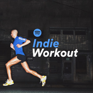 Indie Workoutのサムネイル