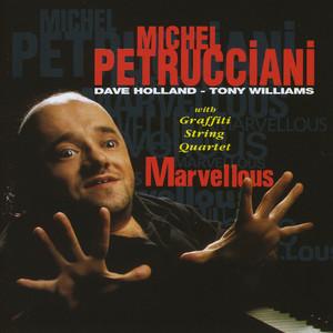 Marvellous album