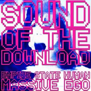 Empire State Human Vs Massive Ego