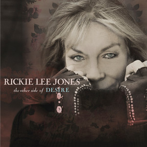 The Other Side of Desire album