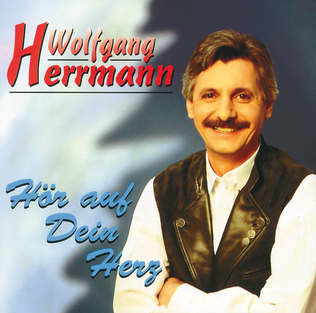 A kloanes l cheln a song by wolfgang herrmann on spotify for Koch herrmann
