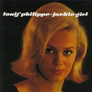 Jackie Girl album
