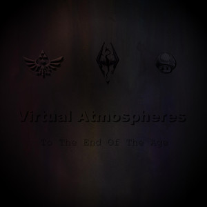 Virtual Atmospheres - The Legend Of Zelda