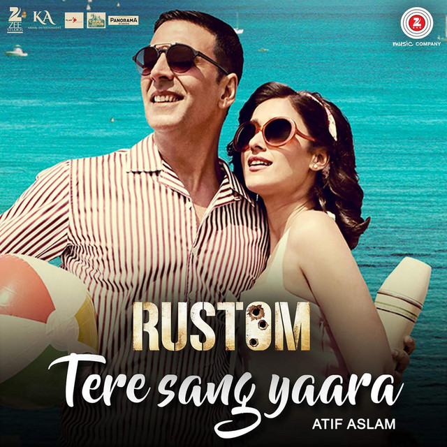 rustom torrentz2.eu download