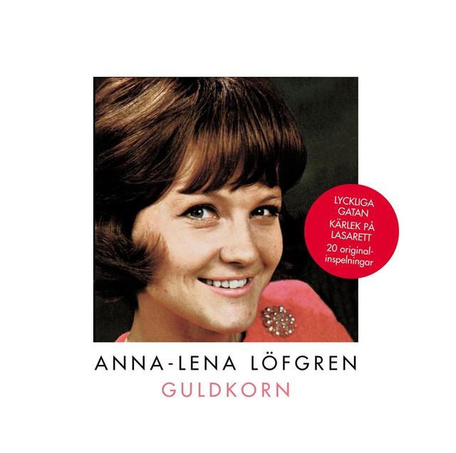 Songtext von Die Flippers - Anna-Lena Lyrics