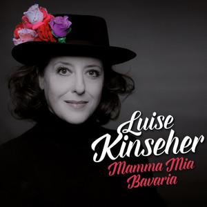 Mamma Mia Bavaria Audiobook