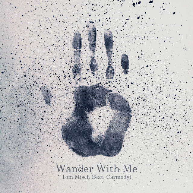 Wander With Me