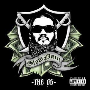 The OG album