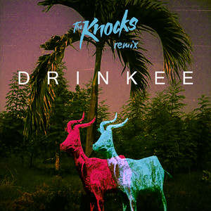 Drinkee (The Knocks Remix) Albümü