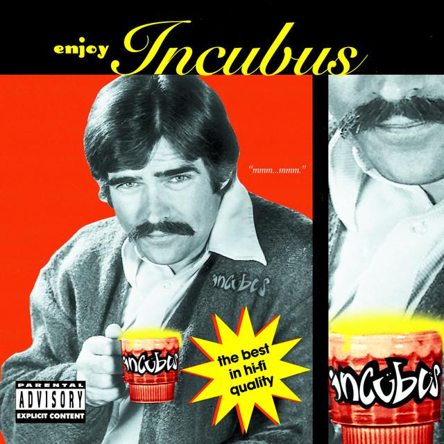 Enjoy Incubus