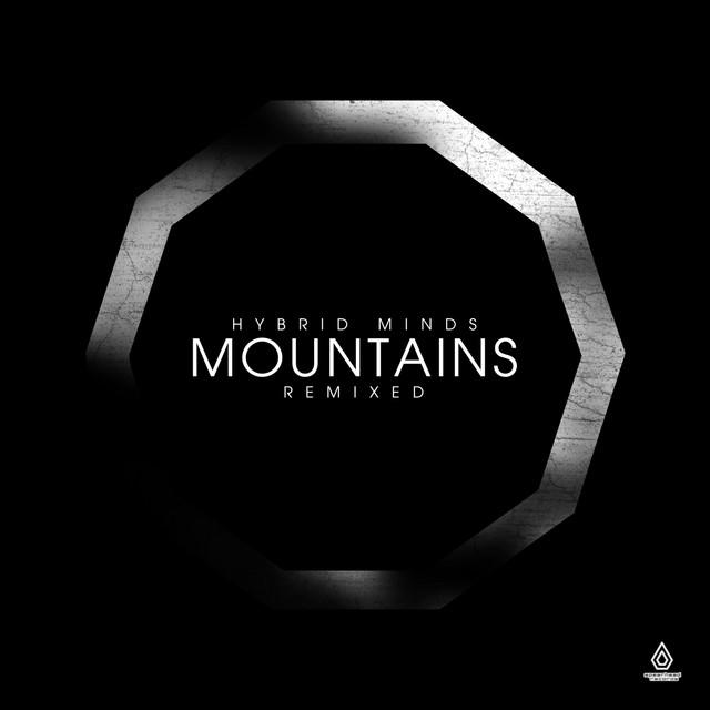 Mountains Remixed