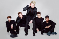KINGSLAND ROAD tickets and 2021 tour dates