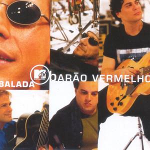 Balada MTV album
