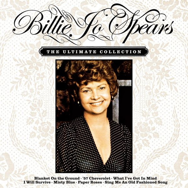 57 Chevrolet A Song By Billie Jo Spears On Spotify