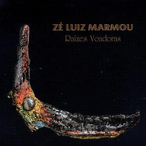 Zé Luiz Marmou