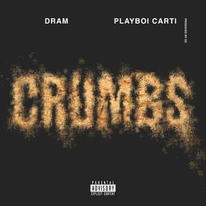 Crumbs Albümü