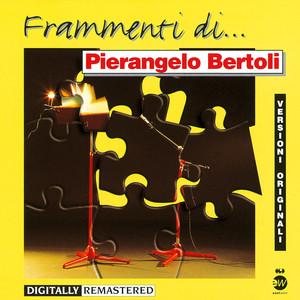 Frammenti di...Perangelo Bertoli album