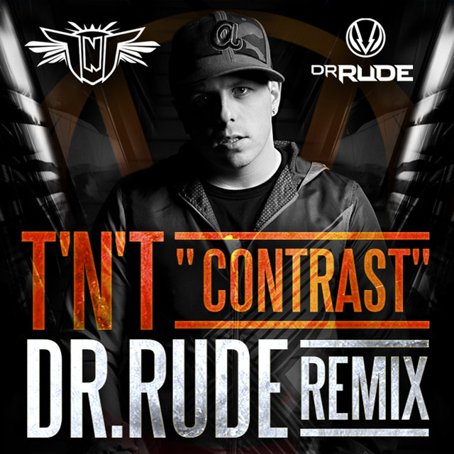 Contrast (Dr. Rude Remix)