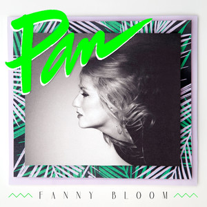 Pan - Fanny Bloom