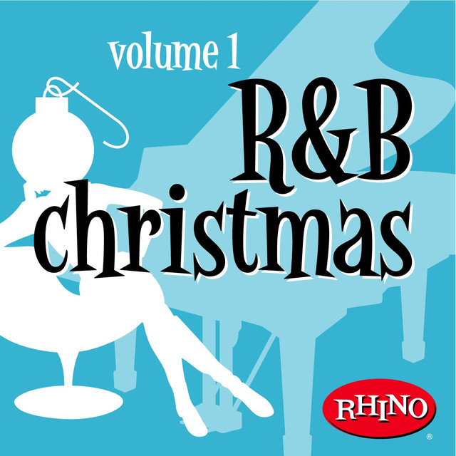 White Christmas (feat. Clyde McPhatter & Bill Pinckney)