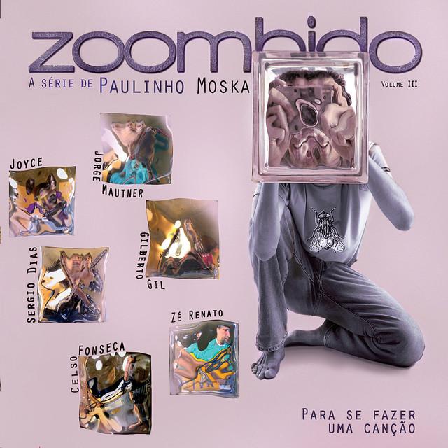 zoombido
