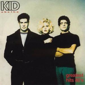 Greatest Hits 80's album