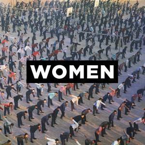 Women Albümü