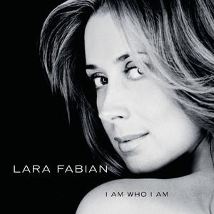 I Am Who I Am Albümü