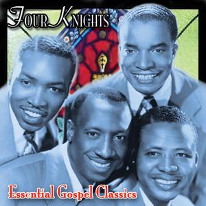 Essential Gospel Classics album