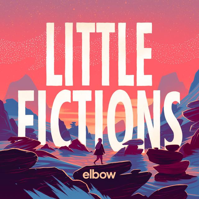 Little Fictions (Fickle Flame Version)